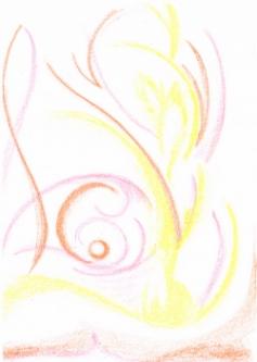 712f281d684 Peramost - Časopis - Podzim - příroda